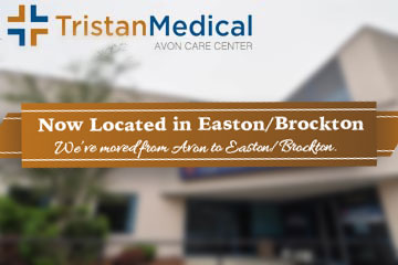Tristan Medical Avon Care Center