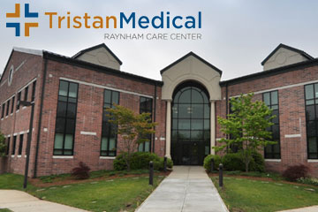 Tristan Medical Raynham Care Center